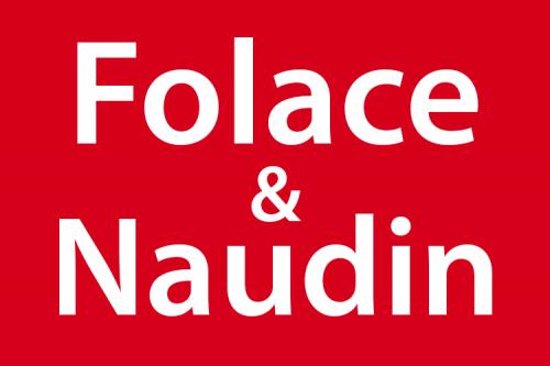 L'humeur de François Folace : Oui, c'est vraiment un canular