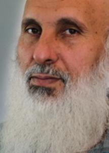 Haji_Bakr_ISIS