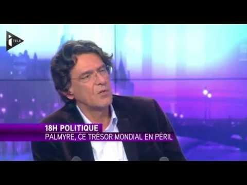 Luc Ferry : « Les guerres de Vendée sont le premier grand génocide dans l'Histoire de l'Europe »