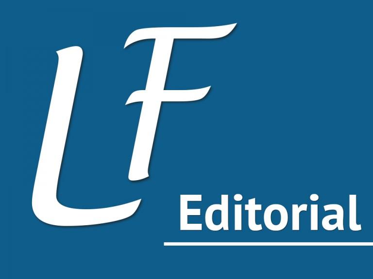 Editorial n°703, nov 2015 : l'actualité politico-littéraire