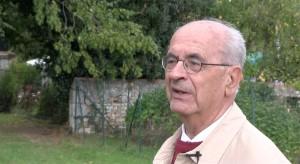 Jean Auguy