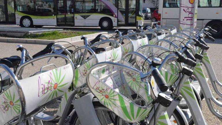Qui paie les vélos ?