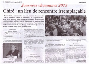 present aux jc 2015