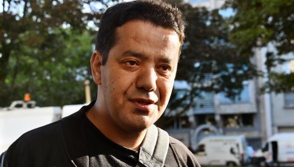 Un professeur condamné pour diffamation envers un établissement musulman