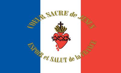 Espoir_et_salut_de_la_france