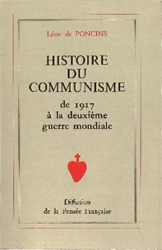 I-Grande-2969-histoire-du-communisme-de-1917-a-la-2e-guerre-mondiale-broche.net[1]