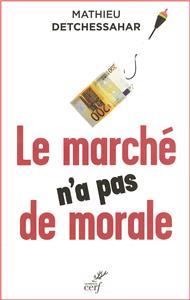 I-Moyenne-21459-le-marche-n-a-pas-de-morale.net