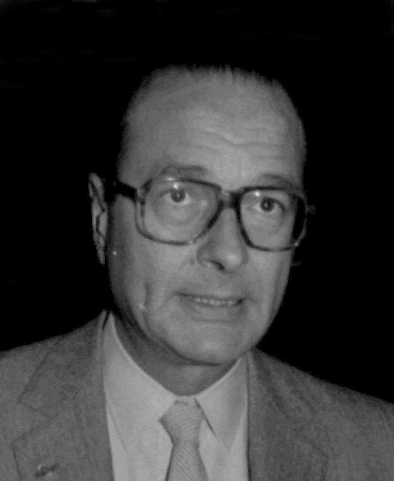 Jacques_Chirac_par_Claude_Truong-Ngoc_septembre_1980