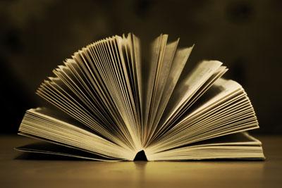 book-933088