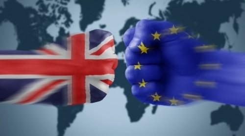Brexit or not Brexit… (extrait)