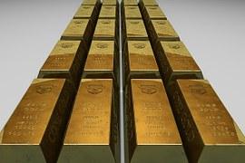 gold-bullion-163553__180