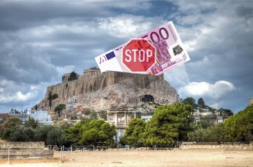 greece-892579_960_720