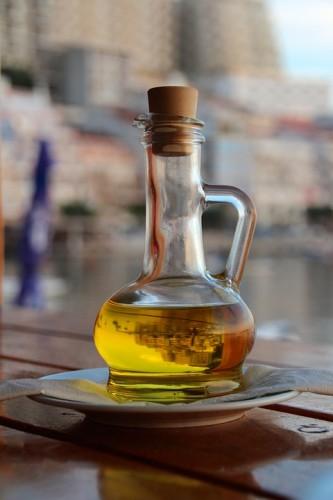 olive-oil-1028770_960_720
