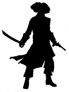 pirate-1445554107s1r