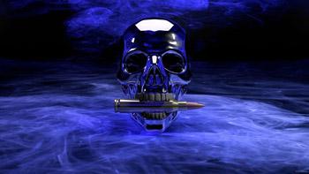 skull-682973_960_720