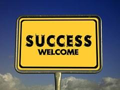 success-1148046__180