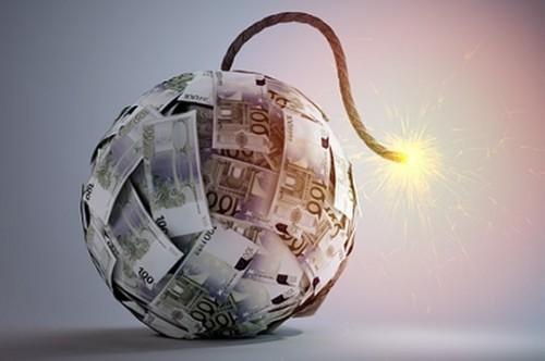 1538214-20-banques-europeennes-qui-mettent-l-economie-mondiale-en-danger