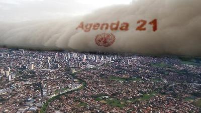 Histoire de gaz entre tordus de la COP21