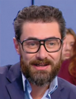 Arnauld Champremier-Trigano: «Il y a un peuple de gauche toujours vivant» (sic).