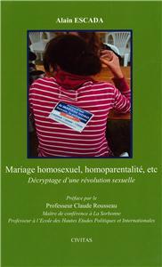 I-Moyenne-11750-mariage-homosexuel-homoparentalite-etc-decryptage-d-une-revolution-sexuelle.net[1]