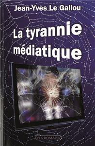 I-Moyenne-12153-la-tyrannie-mediatique.net[1]