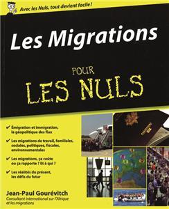 I-Moyenne-17908-les-migrations-pour-les-nuls.net[1]
