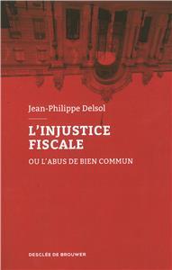 I-Moyenne-22037-l-injustice-fiscale-ou-l-abus-de-bien-commun.net[1]