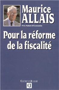 I-Moyenne-2600-pour-la-reforme-de-la-fiscalite.net[1]
