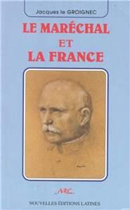 I-Moyenne-3266-le-marechal-et-la-france.net[1]