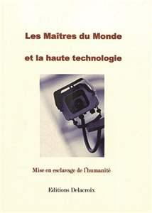 I-Moyenne-8060-les-maitres-du-monde-et-la-haute-technologie-mise-en-esclavage-de-l-humanite.net[1]