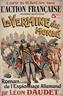 L'Action_française-1918