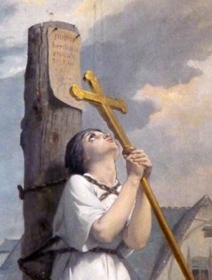 Panthéon_Jeanne_d'Arc_détail6