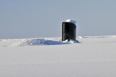 arctic-116012