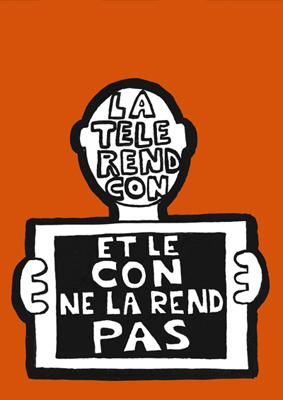 la_tele_rend_con_web
