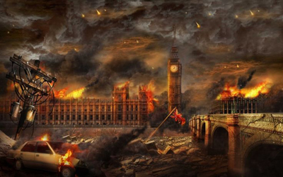 londres-destruction-civilisation-fin-1