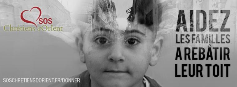 Liban : qui se souvient ?