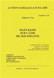 LE COZ Yann