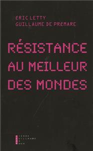 I-Moyenne-19444-resistance-au-meilleur-des-mondes.net[1]
