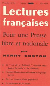 I-Moyenne-5638-n-024-mars-1959-pour-une-presse-libre-et-nationale-par-henry-coston.net[1]