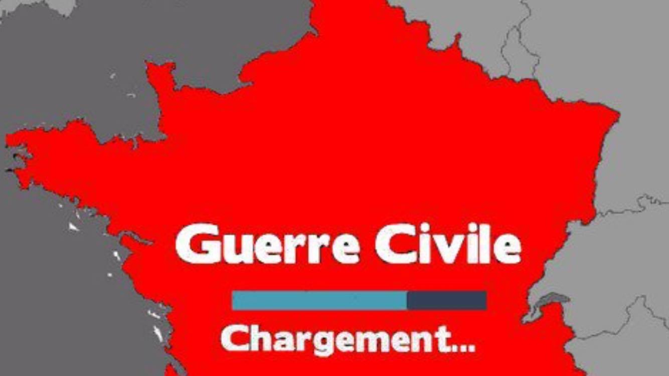 Hollande : la gauche devient dangereuse