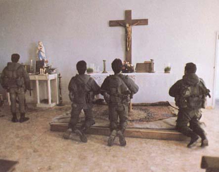 liban-mystere-forces-libanaises-L-5