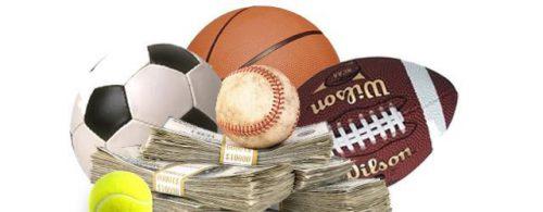 sports-money