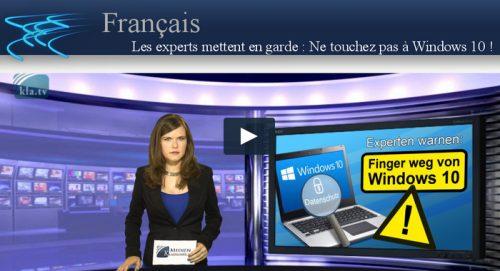 windows-10-7-8-espion-surveillance-expert-avis-microsoft-spyware-spy-video
