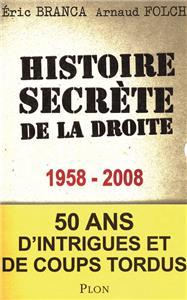 N° 112 de juillet-août 1966 : Les grandes manœuvres des élections