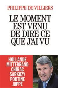 Editorial, juillet-août 2016 : La France peut disparaître