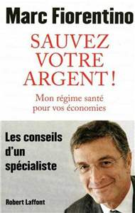 Transparence et ISF Fiorentino argent