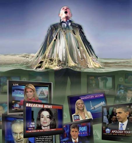 TV-Media-Propagande-Illuminati