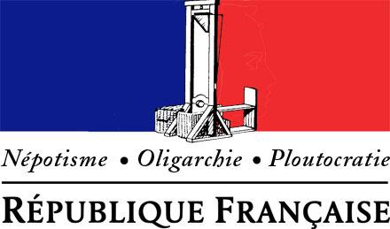 logo_repub_franc_oligar