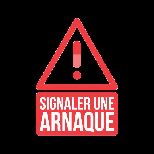 Signaler-Une-Arnaque-TesteurPilules.com