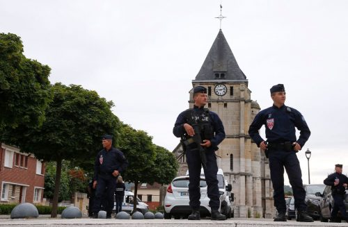 attentat-eglise-saint-etienne-du-rouvray_5644035